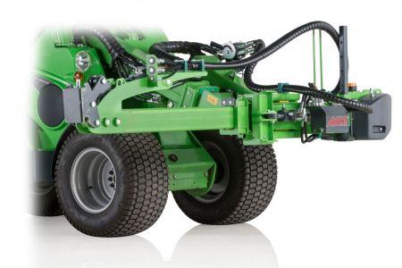 A424552-Hydraulic-side-arm-S30.jpg